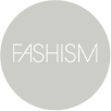 fashism