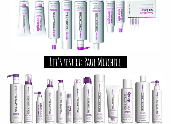 paulmitcheltest