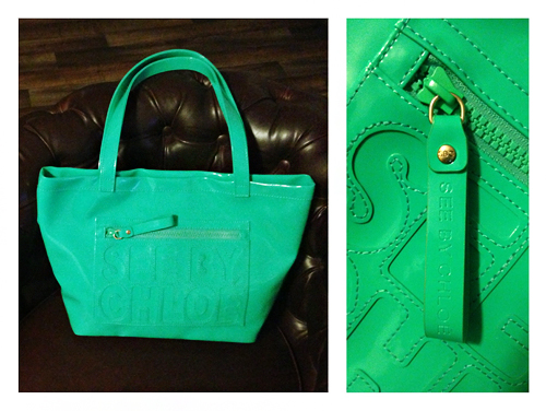 see-by-chloe-shopper-mint